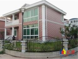 东湖高新区 大学科技园 玉龙岛别墅 6室2厅4卫 222㎡