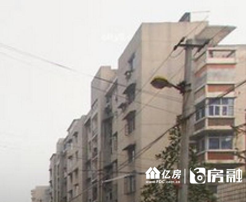 育才三村一室一厅出售,武汉江岸区花桥竹叶山竹叶山育才小学旁二手房1室 - 亿房网