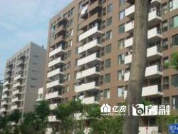 东湖高新区 万科魅力之城 2室2厅1卫78.0㎡