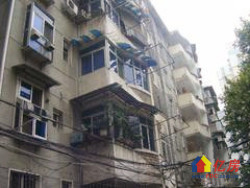 待拆迁,搭建了2层,两个营业执照,售100万