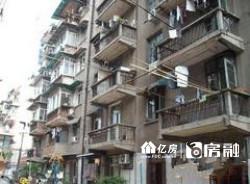 竹叶新村   中装2房 86.42平  128万  老证