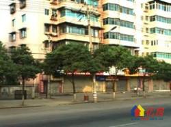 武汉工程大学教工宿舍