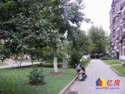 常青花园5村
