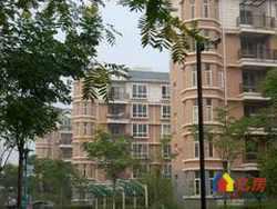 江夏区 藏龙岛 凤凰花园 3室2厅2卫 133㎡