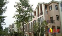 东湖高新区 关山大道 武汉职业技术学院教师公寓 3室2厅2卫 120.23㎡