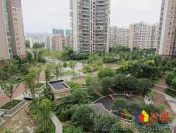 东西湖区 常青花园 常青花园五小区 3室2厅2卫 123.08㎡