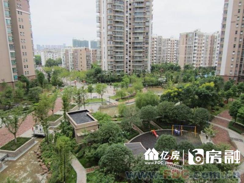 东西湖区 常青花园五小区 3室2厅2卫123.0㎡,武汉东西湖区常青花园东西湖区学府北路111号二手房3室 - 亿房网