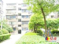 武昌区 杨园 徐东四期公寓 2室2厅1卫 117.49㎡