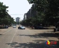 汉阳税务局宿舍