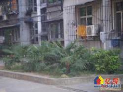 汉阳区 墨水湖 警苑小区 2室2厅2卫  100㎡