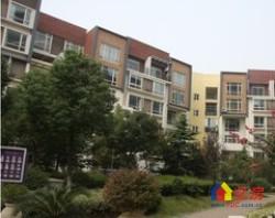 武汉经开 三角湖 金色港湾四期 4室2厅2卫 147.22㎡