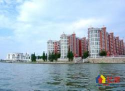 江夏区 庙山 汤逊湖山庄清水岸 2室2厅1卫 82.59m²