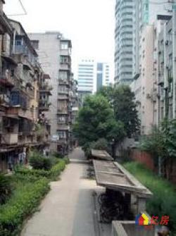 清风巷小区