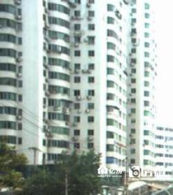 发展大道低单价电梯三房出售