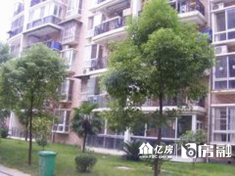 东鸿小区 76平 125万,武汉硚口区宗关古田四路麦德龙附近二手房2室 - 亿房网