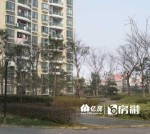 业主急卖,武汉硚口区古田古田四路二手房2室 - 亿房网