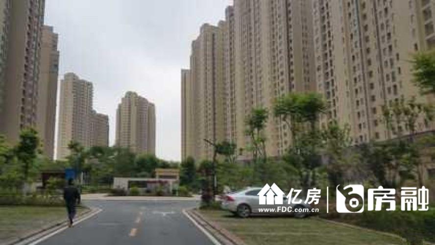 地铁,武汉江岸区后湖江岸后湖中一路三环线旁边二手房2室 - 亿房网