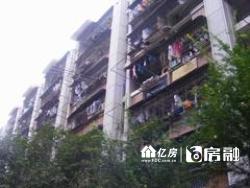 古田四路 公客宿舍 7楼 简装三房 低价出售