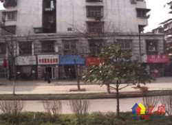 古田二路535宿舍
