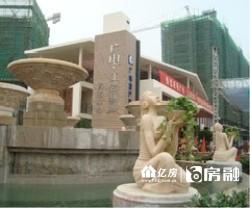 广电江湾新城精装修两室一厅