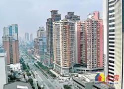 中南电力设计院第二生活区