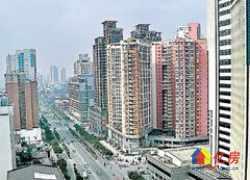 武昌区 小东门 中南电力设计院第二生活区 2室1厅1卫  75㎡