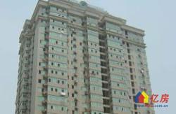 楚河汉街 汉秀剧场广苑大厦三室两厅繁华地段 投资性价比高