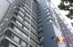 紧邻地铁,金叶国际48.44平米低价出售,房主急售。