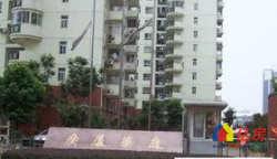 东湖高新区 鲁巷 广夏华庭小区 4室2厅2卫