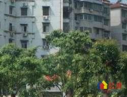 硚口区 崇仁路 硚口汉江公寓 3室2厅2卫 164㎡