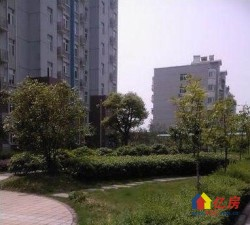 江汉区 汉口火车站 香缇美景 2室2厅1卫 90.56㎡