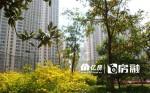 柴泊村还建房  新安居小区,武汉青山区红钢城青山104街二手房3室 - 亿房网