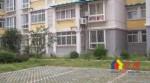 江岸区 二七 二七人家 2室1厅1卫  85㎡,武汉江岸区二七黑泥湖路特16号二手房2室 - 亿房网