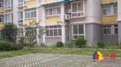 江岸区 二七 二七人家 2室2厅1卫  94.3㎡