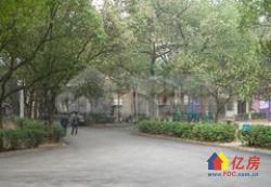 轻工设计院宿舍,顶楼出售满五唯一,价格可以谈,看房方便