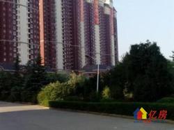 东湖高新区华中科技大学 鲁磨路联峰时代广场(写字楼) 4室1厅1卫 286㎡
