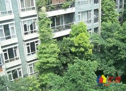 东湖教师公寓