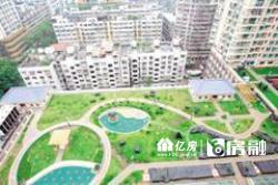 武汉硚口汉正街后面 一线看江 装修好 直接拎包入住 看房 方便 !