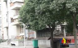 广埠屯小学教师小区