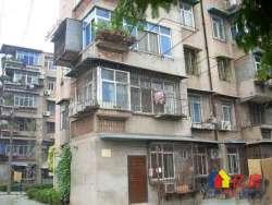 青山区 红钢城 冶金106街坊 3室1厅1卫  90㎡