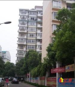 洪山中医院宿舍