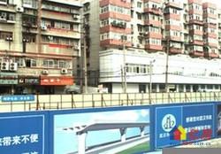 湖北省艺术学校宿舍