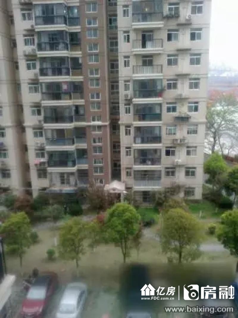 风华苑,武汉汉阳区鹦鹉洲片武汉市汉阳区马鹦路11号二手房2室 - 亿房网