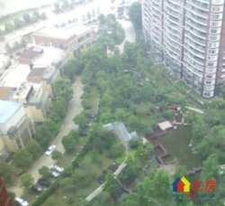 有钥匙《锦坤公寓》两证无税,70年住宅产权,紧邻地铁口,紧靠长江江滩