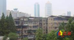 长江日报路教师宿舍