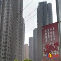 汉阳区 王家湾片 武汉市汉阳区十里景秀 2室2厅1卫 95㎡