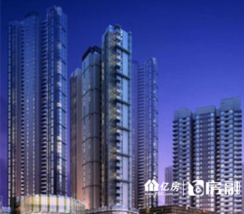 地铁口,武汉汉阳区钟家村汉阳区滨江大道188号二手房4室 - 亿房网