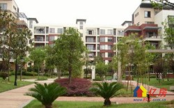 东湖高新区 大学科技园 当代国际花园 3室2厅2卫 143㎡