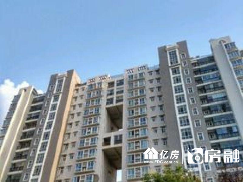 百步龙庭电梯大两房,老证,武汉江岸区后湖百步亭百步亭花园路147-158号二手房2室 - 亿房网
