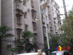 江岸区 台北香港路 惠西小区 3室2厅1卫  96㎡